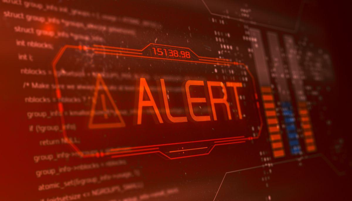 СБУ з початку року нейтралізувала 201 кібератаку на українські міністерства та відомства