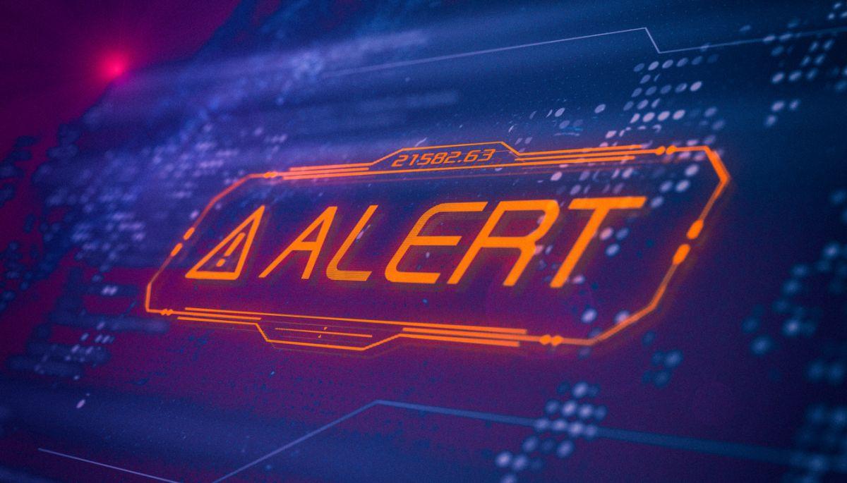 За пів року Держспецзв'язку заблокувала більше 1,1 млн атак на державні інформресурси