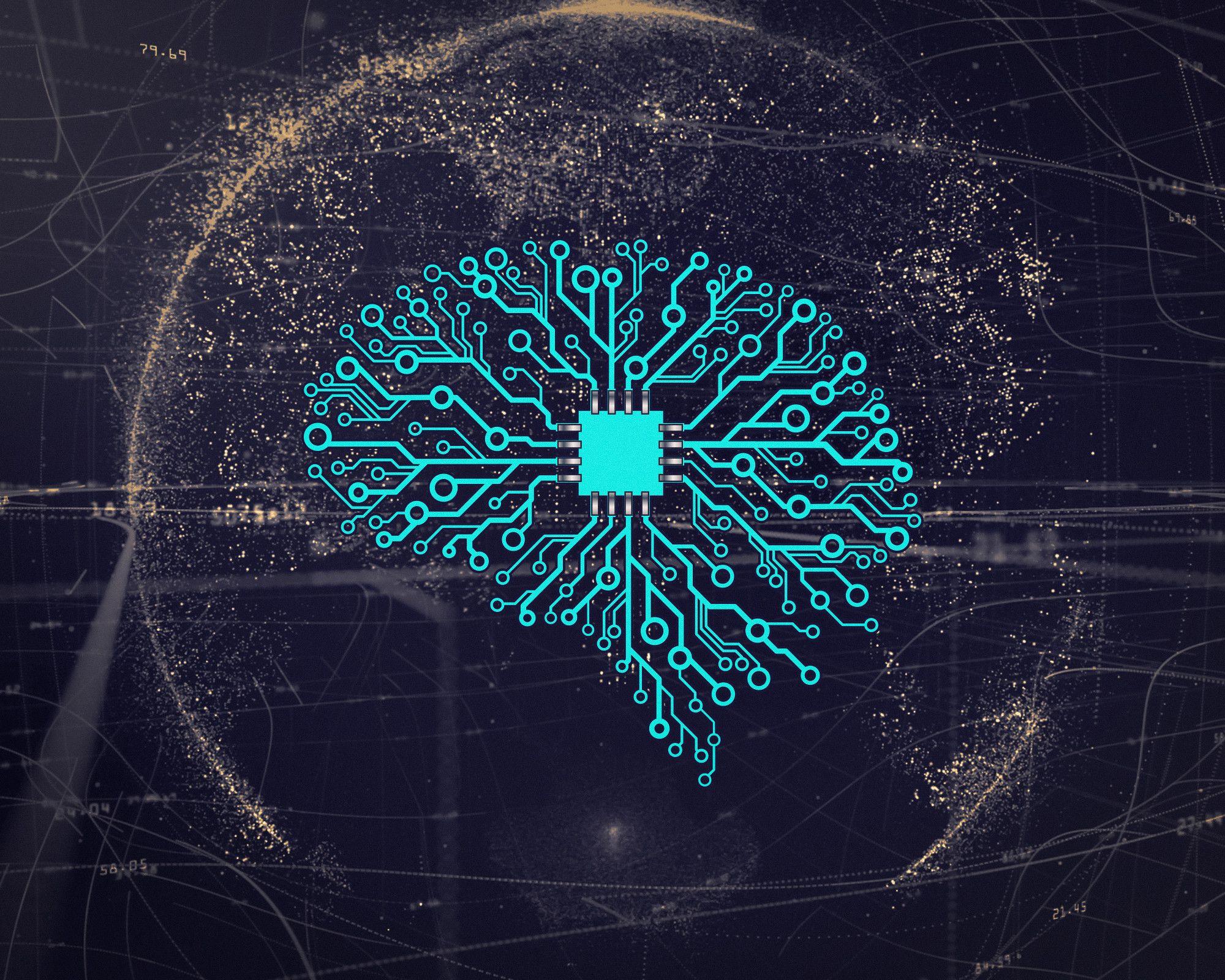 Штучний інтелект у медіа: програми пишуть новини, але не замінюють журналістів