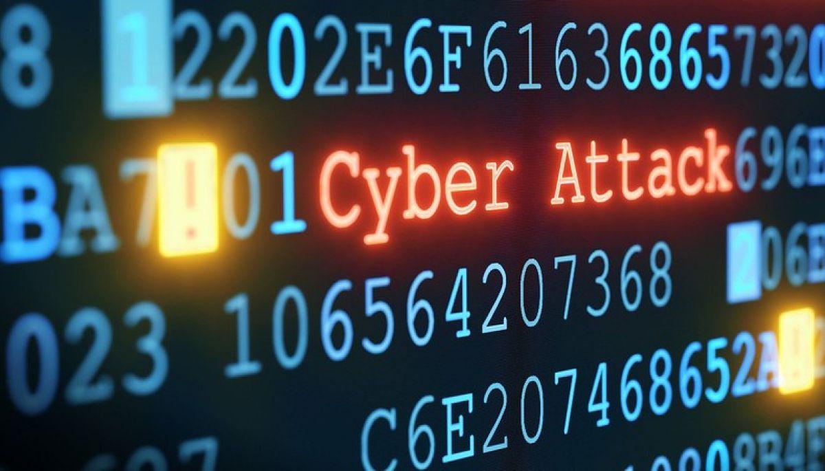 Хакерська кібератака паралізувала роботу цілого округу в Німеччині. Там оголосили надзвичайний стан