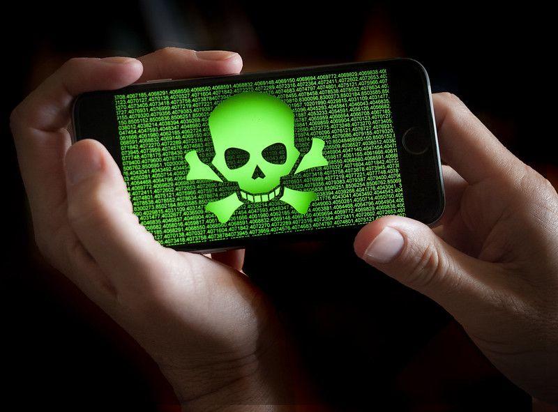 Тижнева кількість кібератак зросла в 400 разів в умовах пандемії