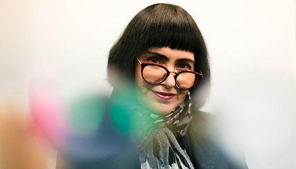 Лідія Стародубцева: «Нам необхідні нові закони, що регулюють розвиток медіа, і радикальна реформа медіаосвіти»
