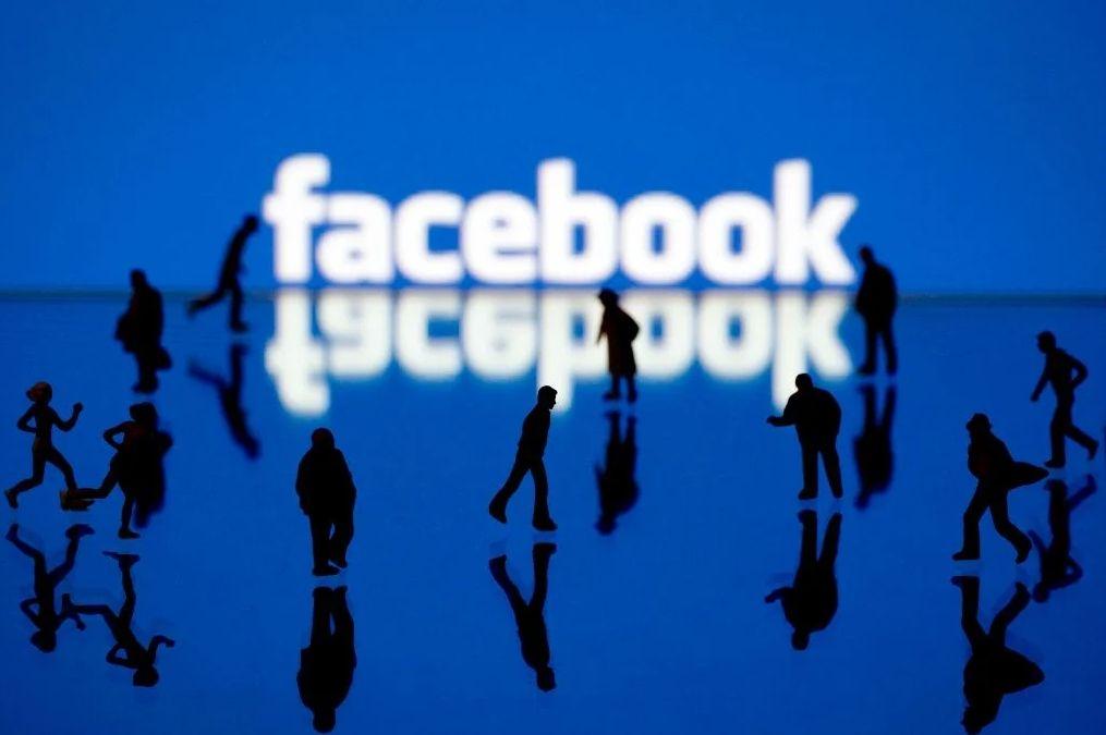 Facebook протягом 2021 року виплатить $1 млрд творцям контенту для соцмереж