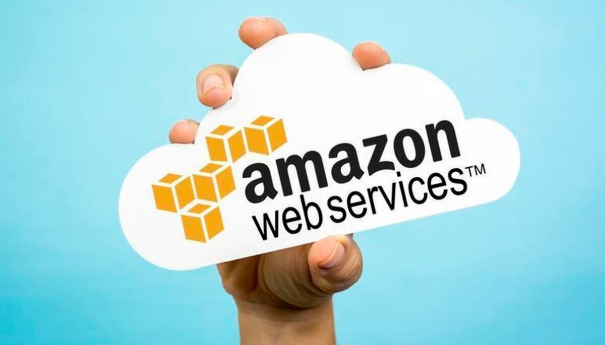 Мінцифра та Amazon Web Services підписали меморандум щодо розвитку хмарних технологій в Україні
