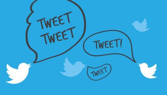 Twitter додасть автоматичні субтитри до голосових твітів