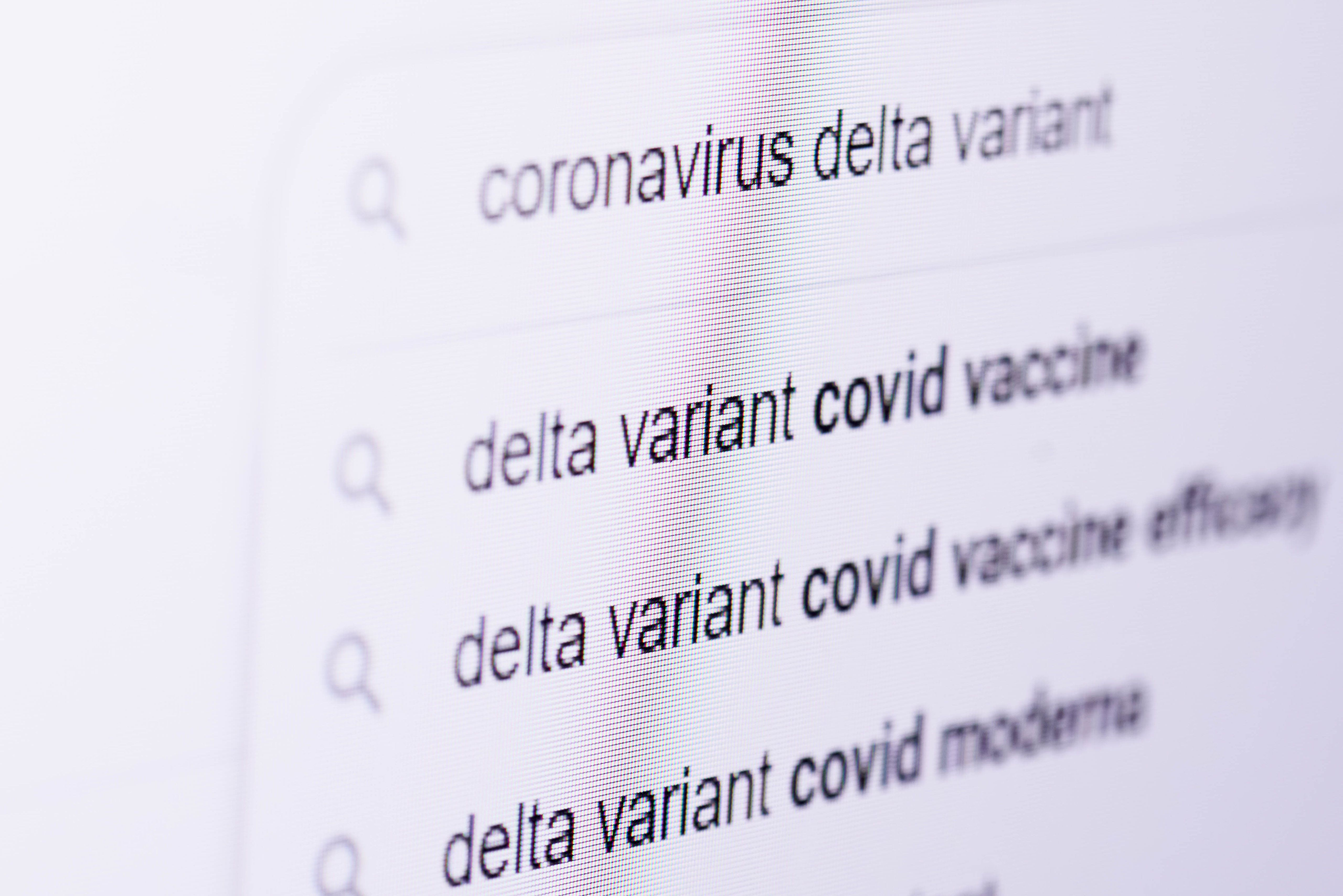 Полякали і буде. Маніпуляції і фейки про коронавірус в українських медіа 5—11 липня 2021 року