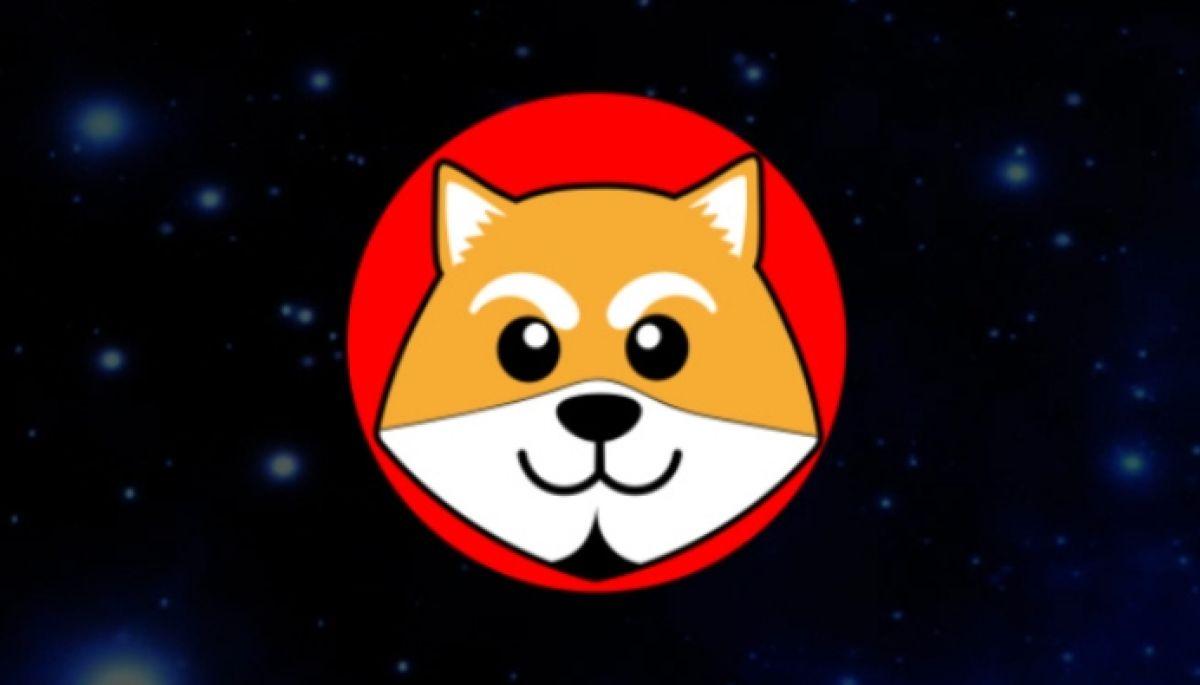 Хакери Anonymous оголосили про створення власної криптовалюти на честь собак cіба-іну