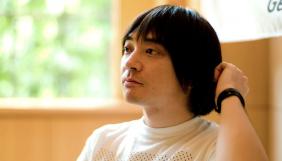 Композитор Олімпійських ігор в Токіо звільнився через скандал із інтерв'ю 90-х років
