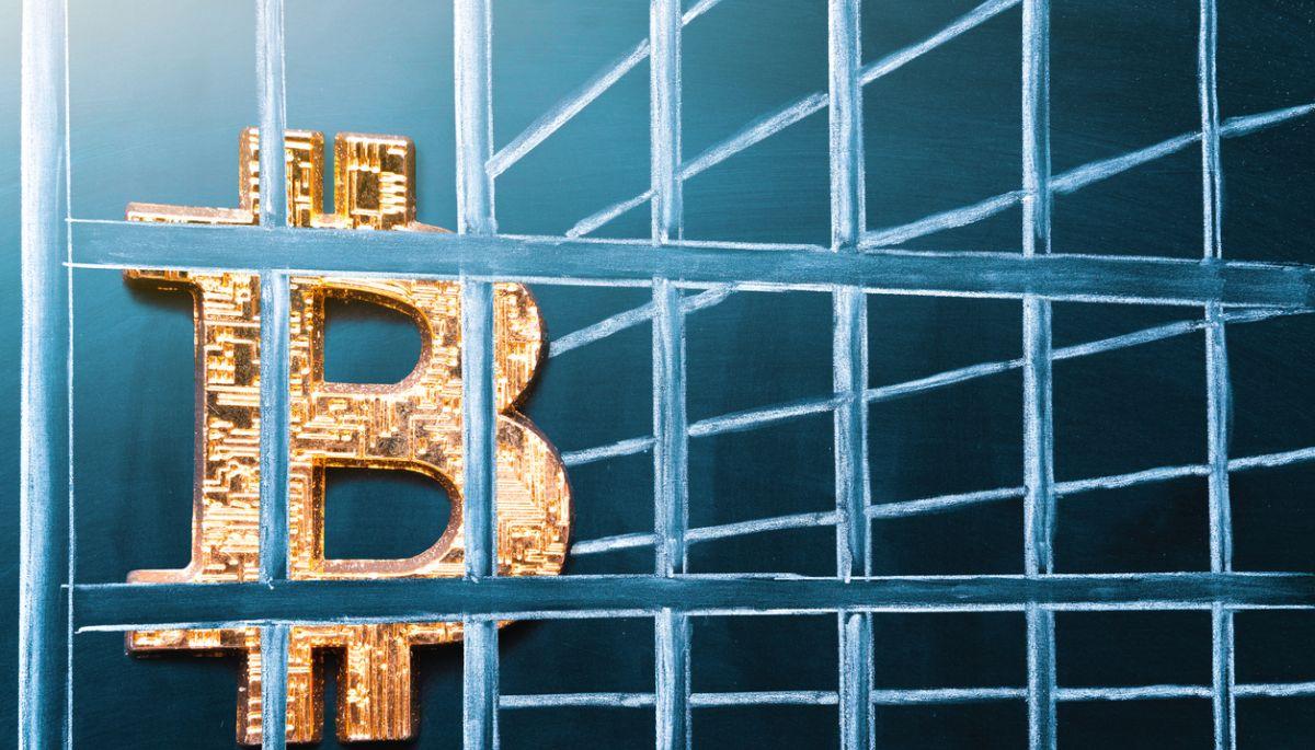 TikTok заборонила рекламу криптовалют та інвестиційних схем