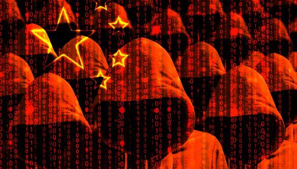 Китай відповів на звинувачення в хакерській атаці на Microsoft, назвавши США «світовим чемпіоном з кібератак»