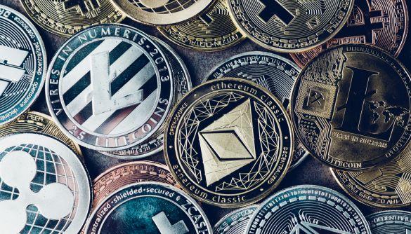 Єврокомісія виступила за заборону анонімних криптогаманців