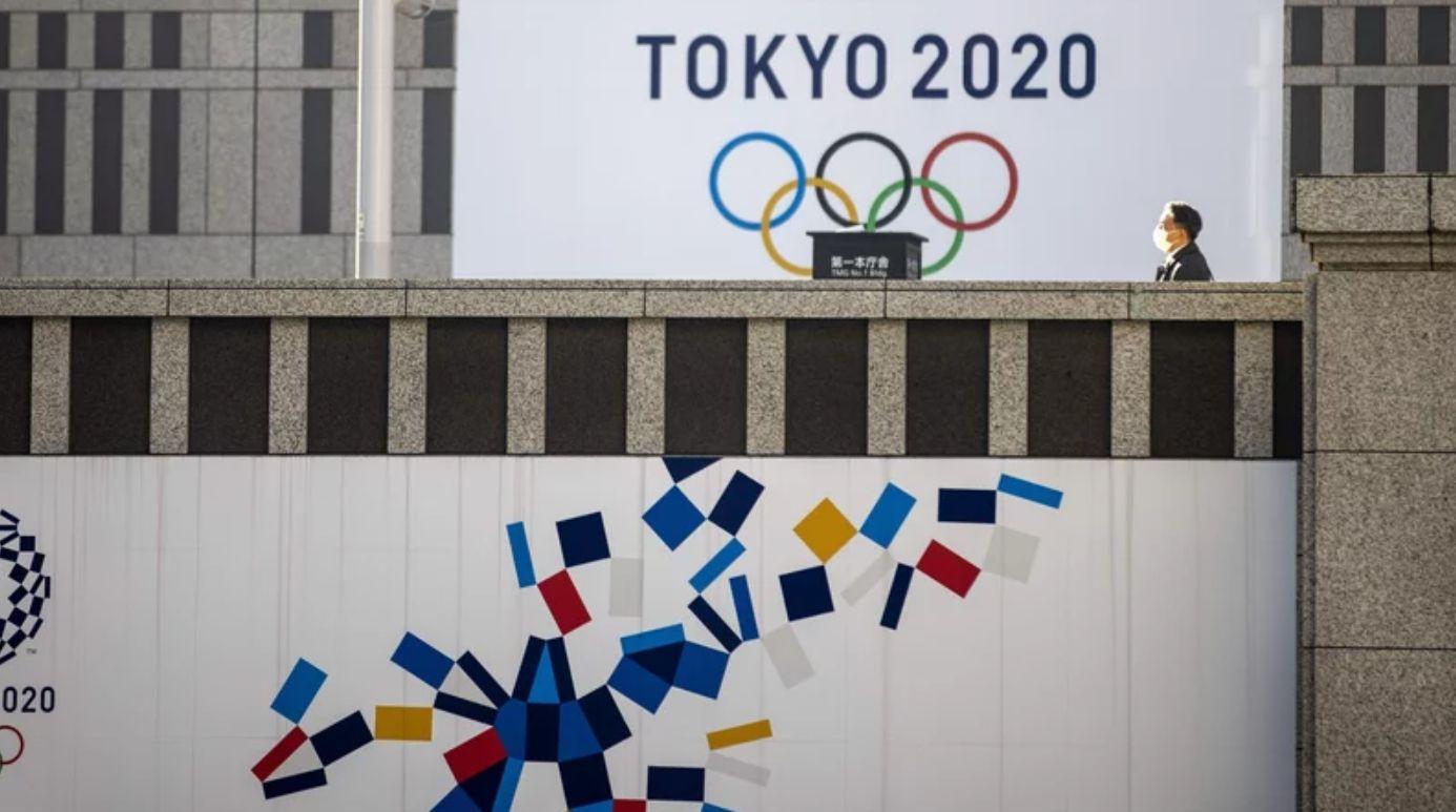 ЗМІ: В Японії стався витік в інтернет інформації про покупців квитків на Олімпійські ігри