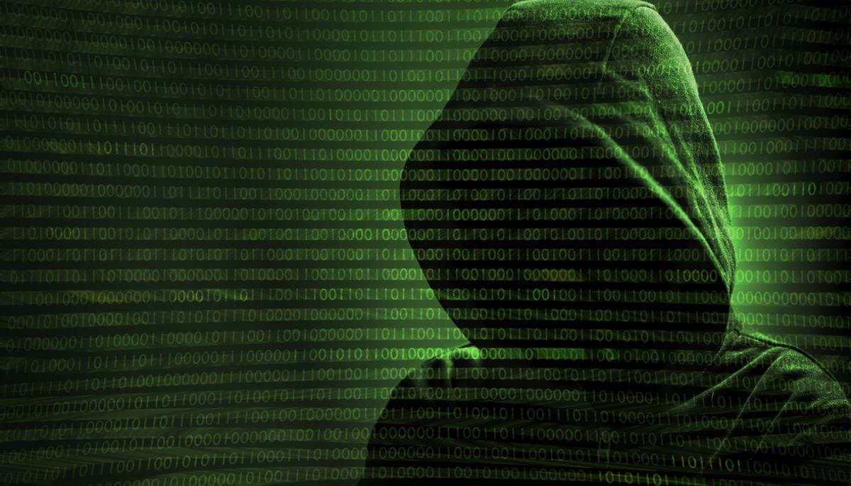 В Іспанії затримали хакера, якого підозрюють у причетності до масового злому Twitter-акаунтів знаменитостей