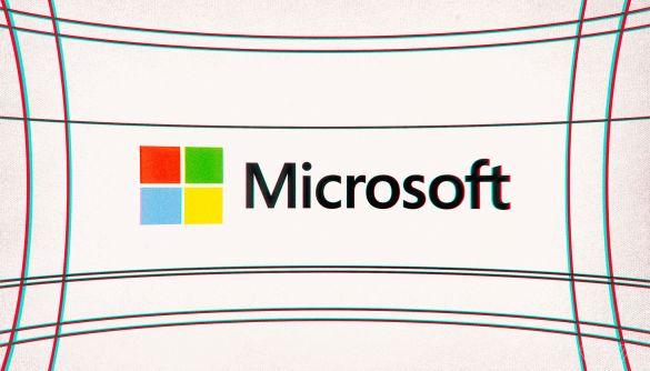Microsoft купує ще один стартап, який спеціалізується на кібербезпеці