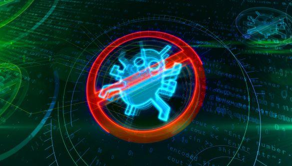 Prozorro платитиме «білим хакерам» до $1000 за кожну знайдену вразливість