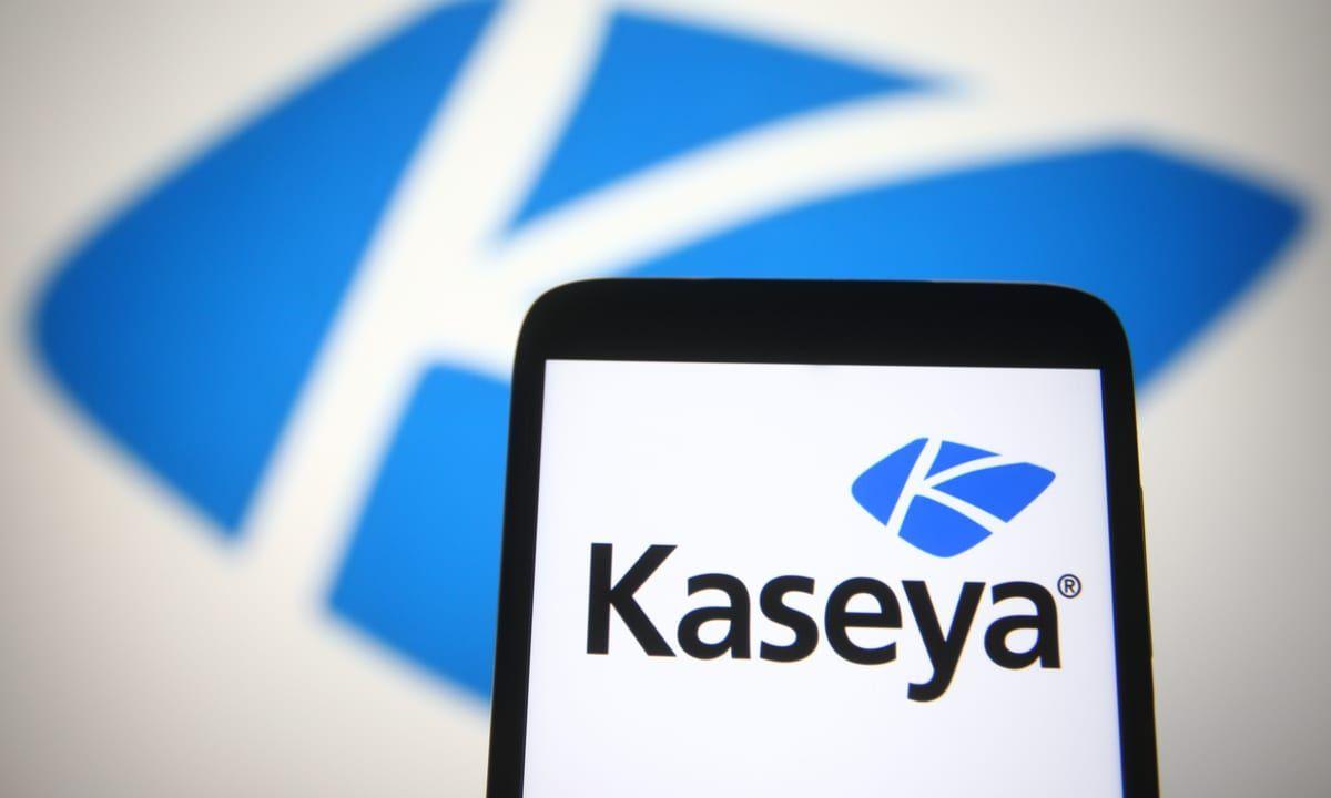 IT-компанія Kaseya, через кібератаку на яку постраждали 1500 фірм, отримала ключ дешифрування