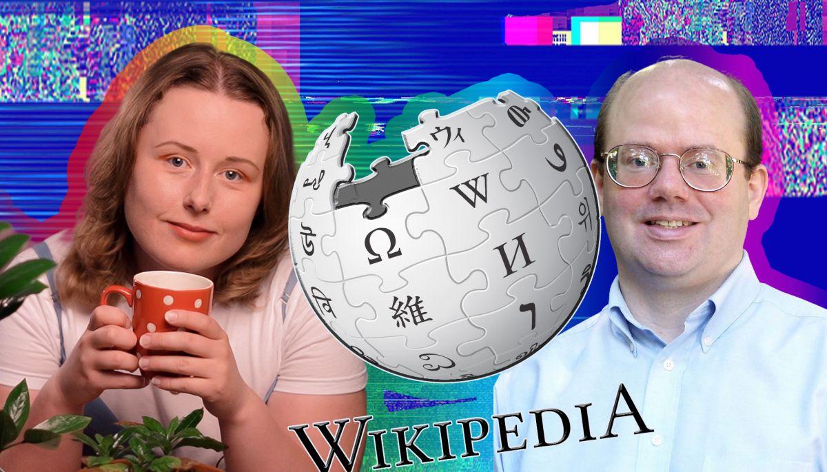 Lomakina Yesterday #52: Пропаганда через Вікіпедію, позов Росії та «Свати»