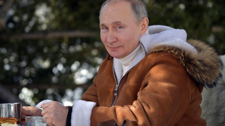 #Мыжеодиннарод. Как Кремль формирует информационную повестку дня в Украине