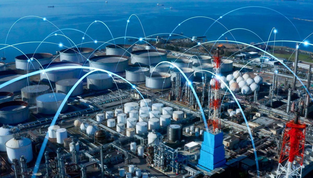 У США введуть контроль ефективності кібербезпеки на об'єктах критичної інфраструктури