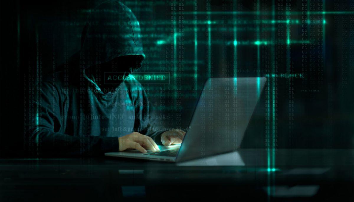 В Україні судитимуть підозрюваних у викраденні 3 млн грн через «Клієнт-банк» за допомогою вірусів
