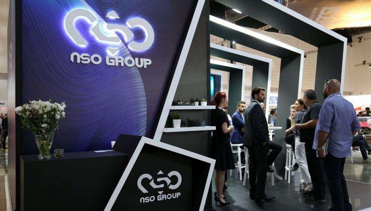 Проєкт Pegasus: Влада Ізраїлю перевірила офіси NSO Group через скандал зі шпигунською програмою