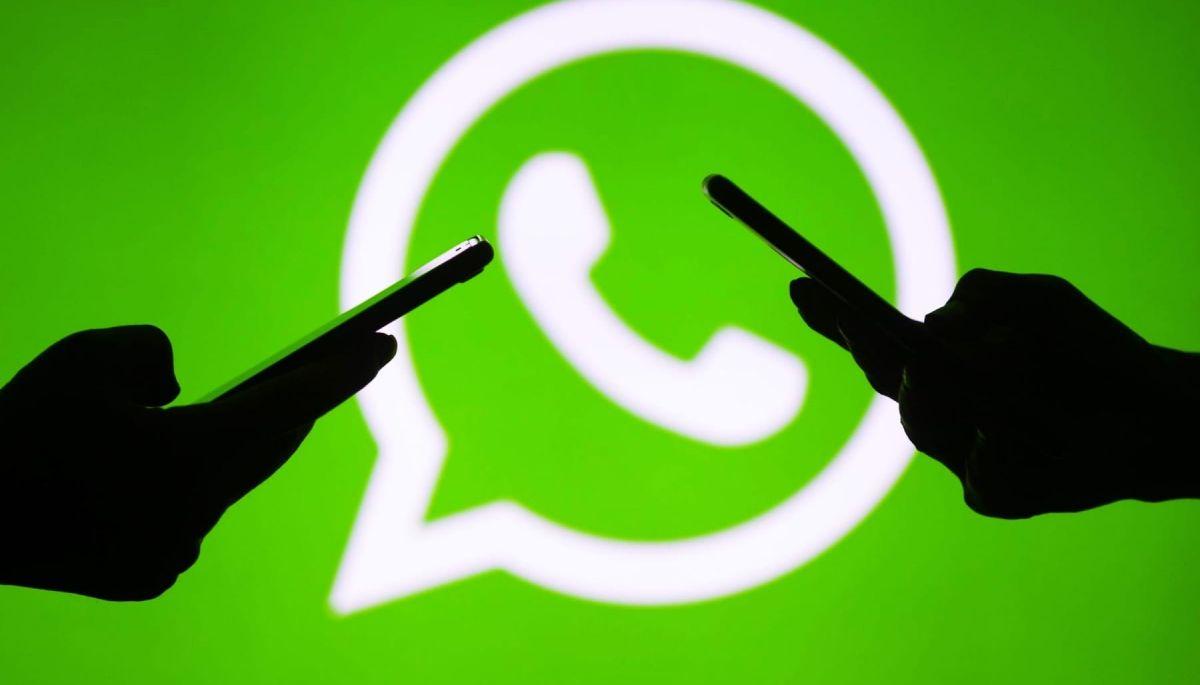 WhatsApp розробляє функцію, яка могла б переносити історії чатів з iOS на Android