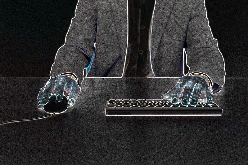 Російські хакери торік зламали поштові скриньки співробітників федеральних прокуратур – Мін'юст США