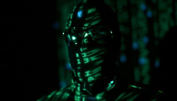 Румунська спецслужба закликала уряд посилити кібербезпеку після хакерської атаки на лікарню