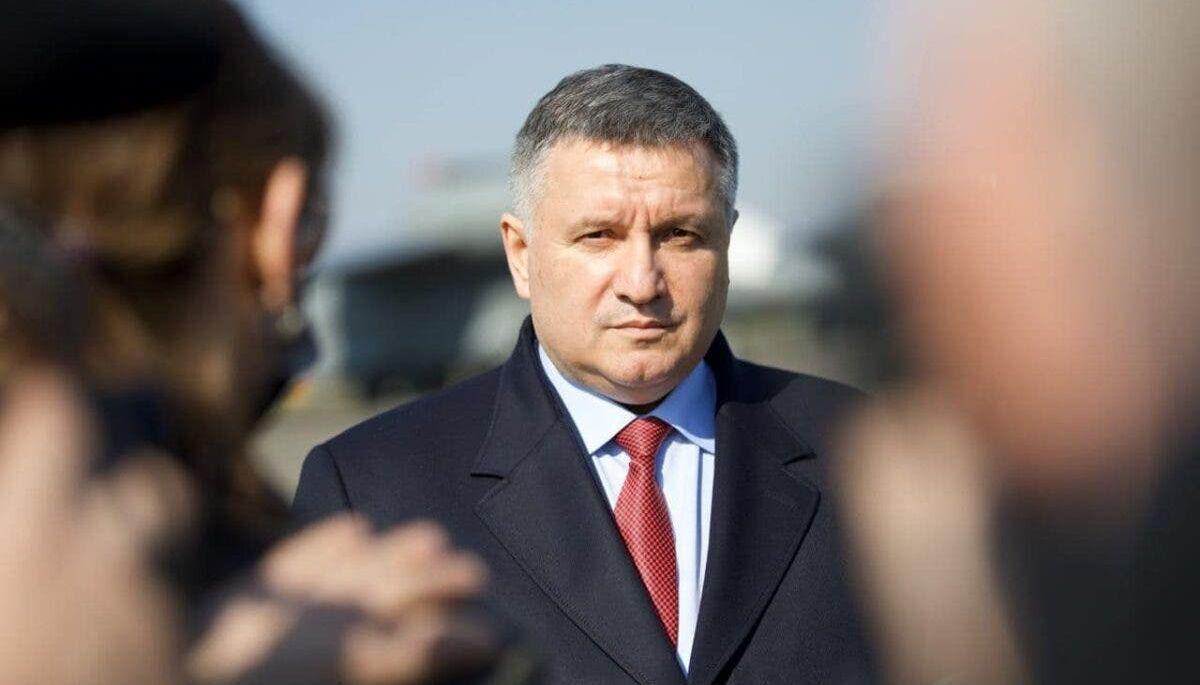 На «Україні 24» Авакова назвали єдиним адекватним у владі — моніторинг