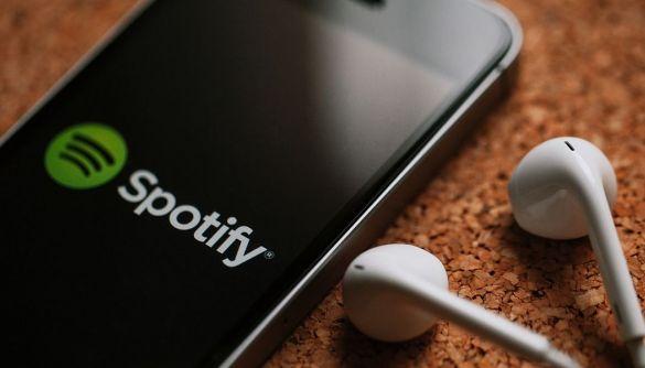 Spotify тестує новий тарифний план за $0,99 на місяць