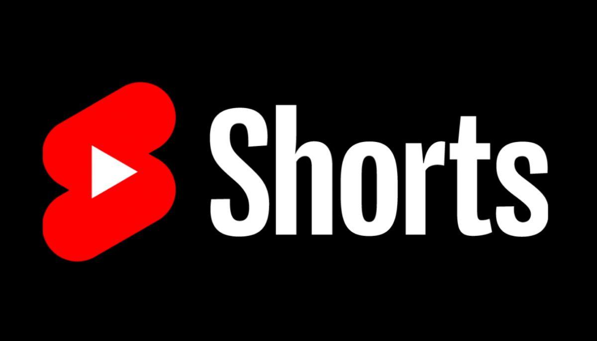 YouTube оголосила подробиці розподілу $100 млн з фонду підтримки авторів контенту у Shorts