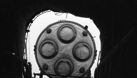 Україна могла залишити собі ядерну зброю і «шантажувати світ». Правда чи ні?