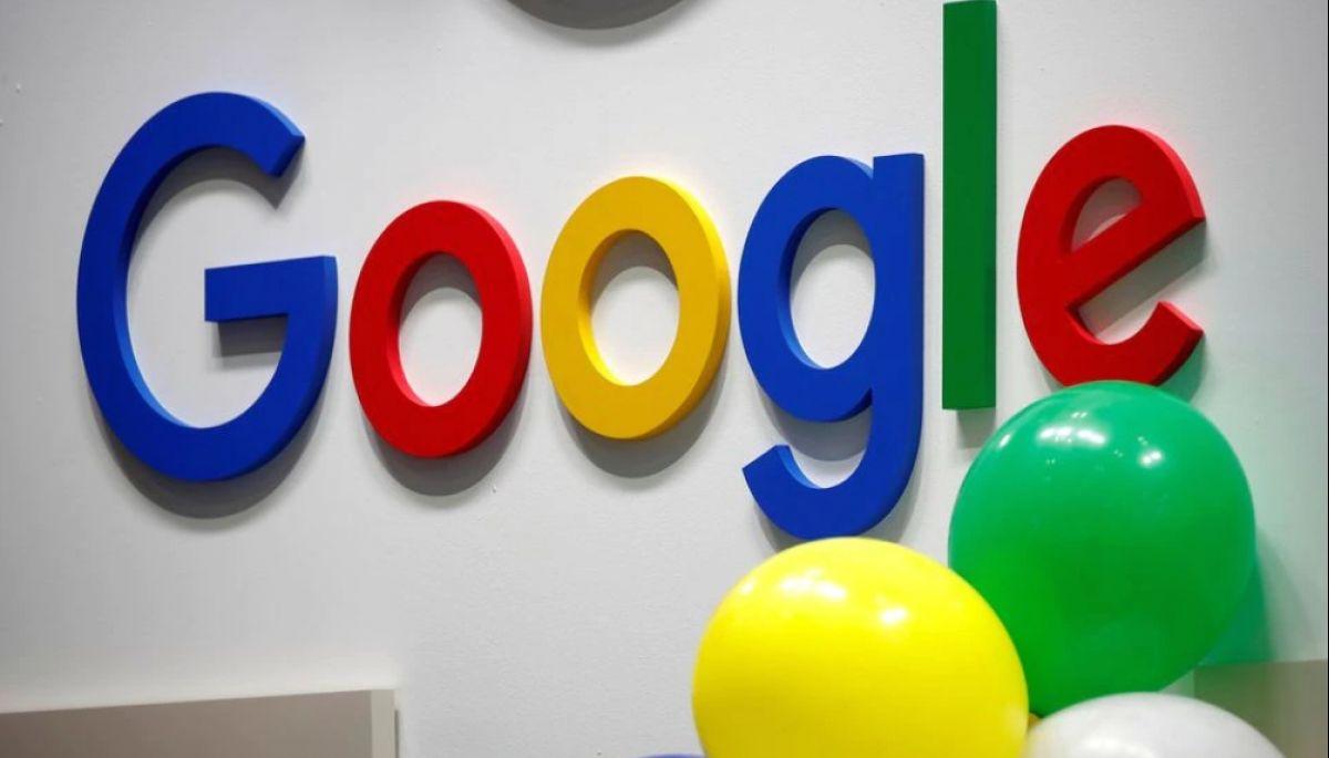 Російський суд відмовив Google у задоволенні позову до Роскомнагляду
