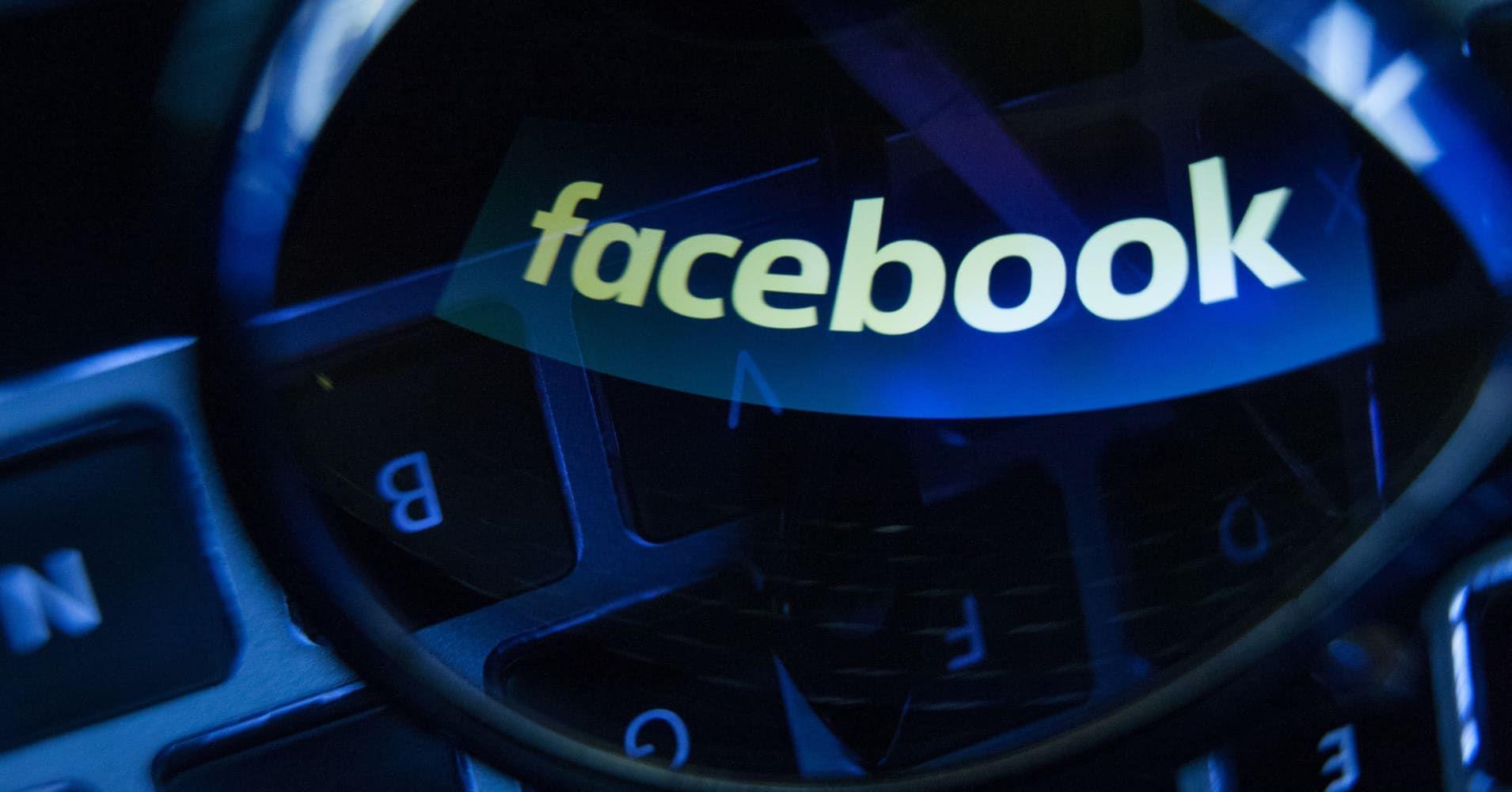 Facebook заблокувала акаунти дослідників, які вивчали прозорість політичної реклами на платформі