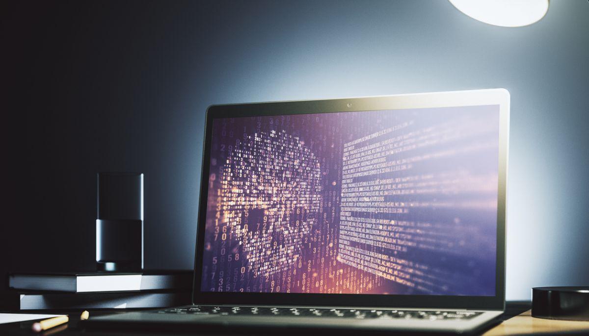 У Німеччині від хакерів з 2020 року постраждали 86% компаній. Збитки від цього склали €223 млрд
