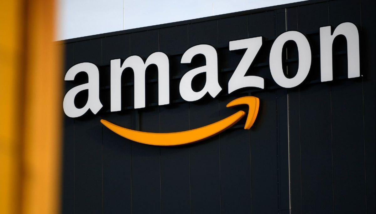 Amazon відтермінувала повернення працівників до офісу до січня 2022 року