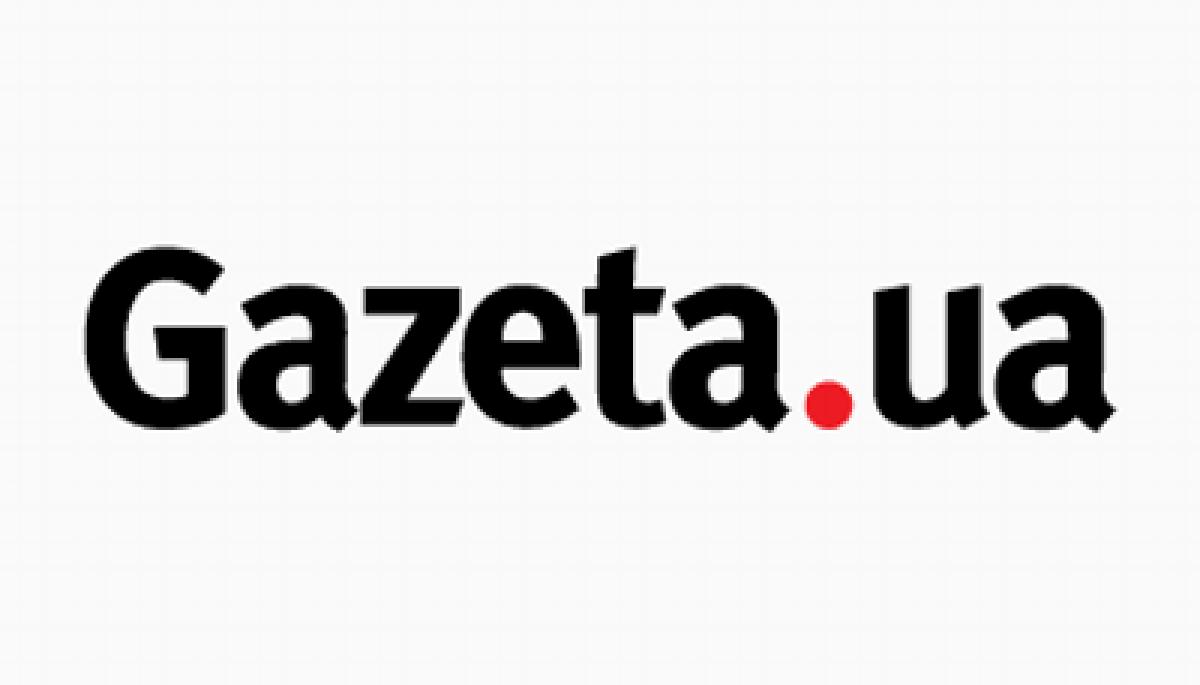 Facebook може заблокувати сторінку Gazeta.ua через матеріал про перепоховання вояків дивізії «Галичина»
