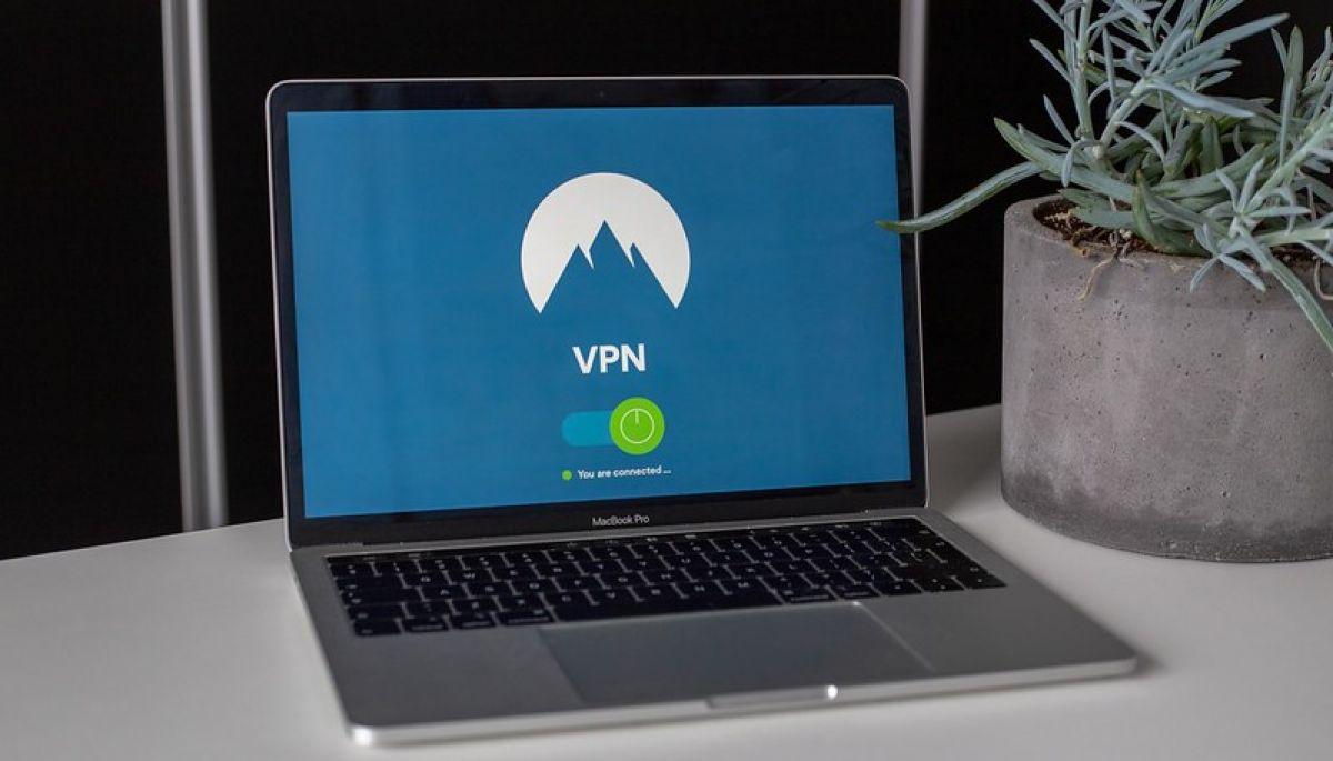 В Туркменістані користувачів інтернету змушують клястись на Корані, що вони не використовуватимуть VPN – ЗМІ