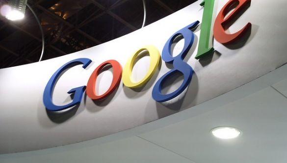 Google судитиметься з Міністерством антимонопольного регулювання Білорусі – Zerkalo.io