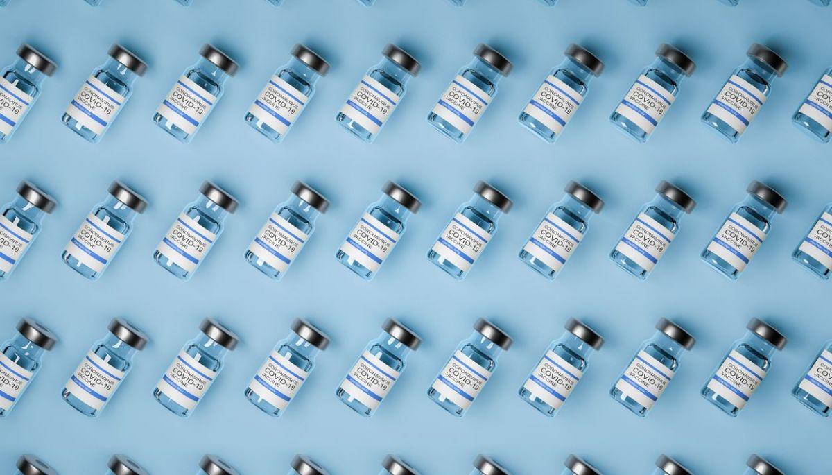 Facebook заблокувала мережу акаунтів з РФ, яка поширювала дезінформацію про вакцини від COVID-19
