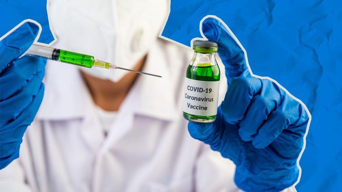 Безкоштовний проїзд та інші плюшки вакцинації. Маніпуляції і фейки про коронавірус в українських медіа 2—8 серпня 2021 року