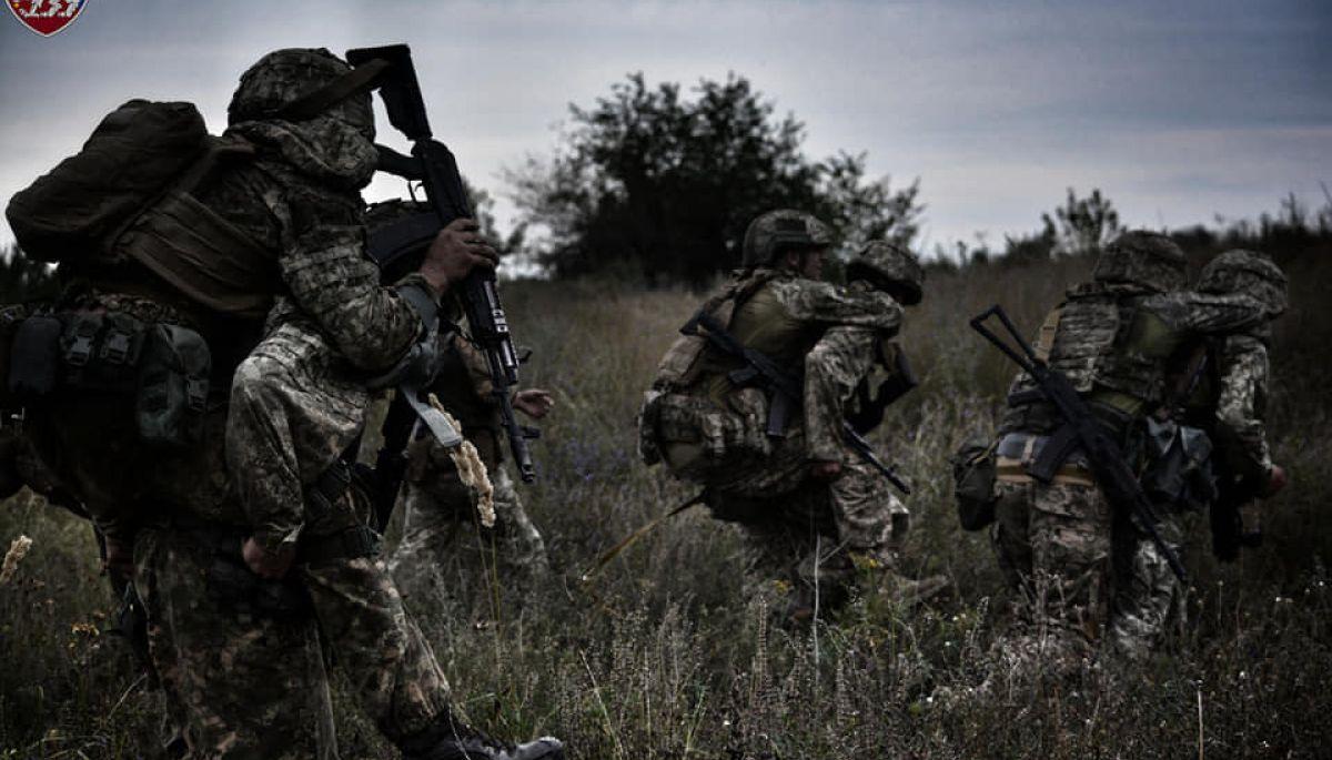 У мережі поширюють фейк, що Україна кинула своїх військових в Афганістані