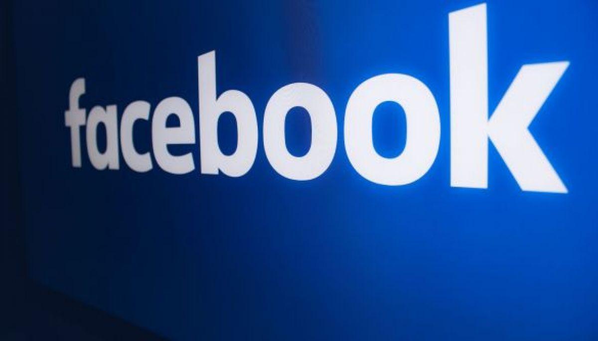 Facebook оновила деякі функції для користувачів із Афганістану