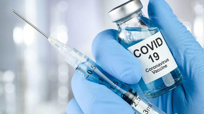 МОЗ заперечило інформацію про витік персональних даних вакцинованих проти COVID-19