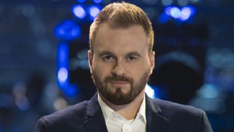 Макс Назаров із каналу «Наш» каже, що святкування Дня Незалежності «формує в деяких українців огиду» — моніторинг