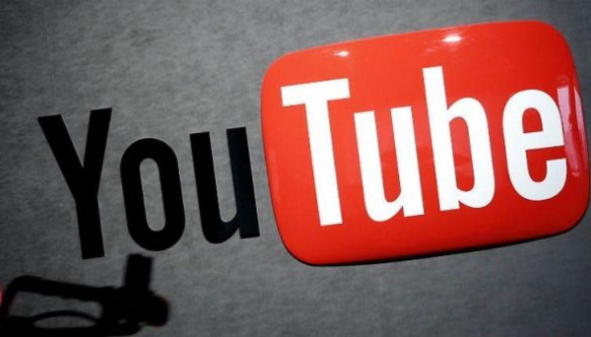 YouTube видалив мільйон відео про COVID-19