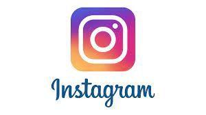 Instagram змінює пошуковик