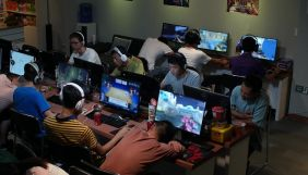 Китай обмежив неповнолітніх геймерів: їм можна грати в ігри тільки три години в тиждень, плюс на свята