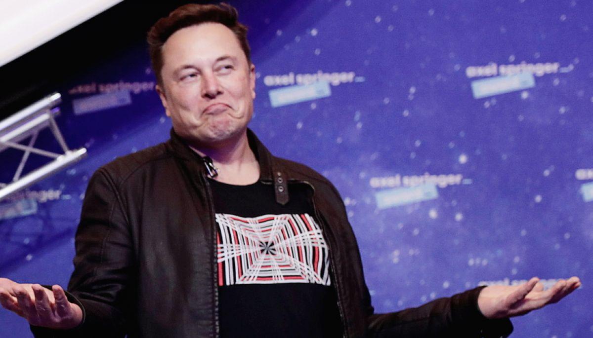 Блогери вирішили, що Зеленський поїхав в США по фото з Маском — моніторинг