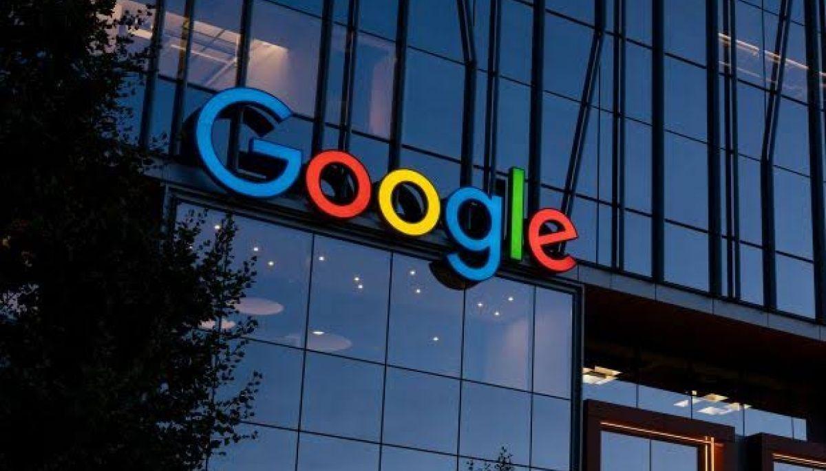 Мін'юст США готує другий позов проти Google